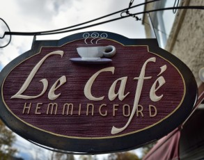 cafehemmingford2-1024x683