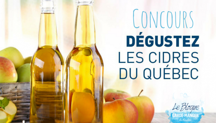 SemaineduCidre