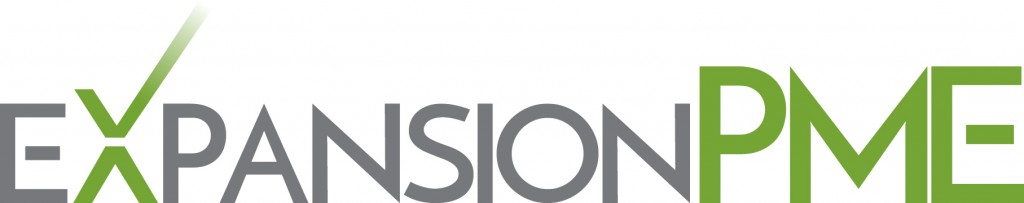 Logo-expension-pme-FINAL
